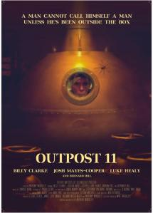 outpost11