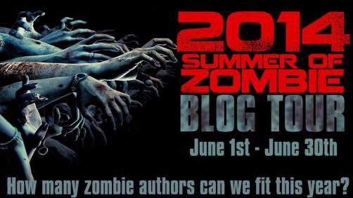zombie-blog-tour