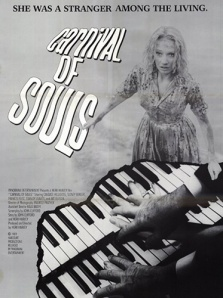 carnival-of-souls-movie-poster-1962-1020198638