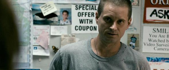 shea-whigham-in-splinter-(2008)
