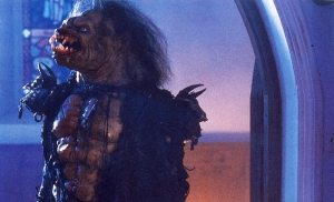 Picture of Rawhead Rex