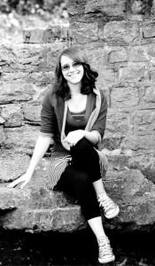 Picture of Breanna Bright