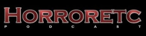 Logo for Horroretc