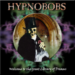 Logo for Hypnobobs