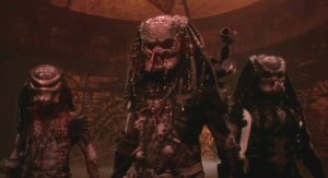 Predators from Predator 2