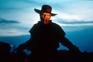 Picture of Jeepers Creepers monster